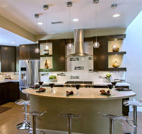 Kitchen Kitchen In Palm Desert palm desert contemporary kitchen contemporary kitchen other metro by an interior motive