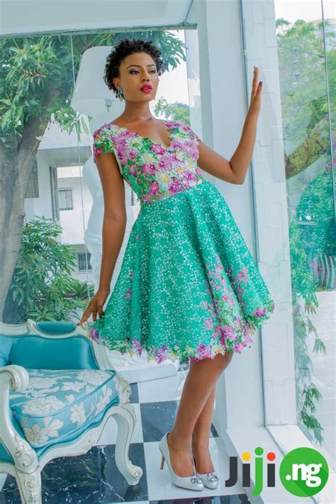 Latest Fashion Trends for Ladies in Nigeria   Jiji.ng Blog
