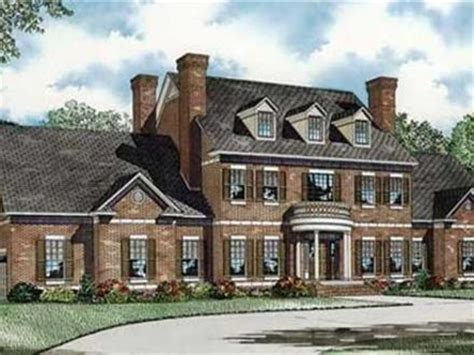 southern colonial style house plans southern colonial ranch house plans house design plans