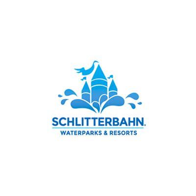 schlitterbahn coupons september  discount