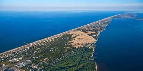 outer banks realty nags nc real estate realty