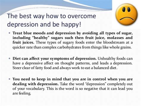 the best way to overcome anxiety is to do nothing a blog the best way how to overcome depression and be happy