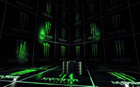 monster theme download for pc monster energy quot google chrome theme monster pinterest