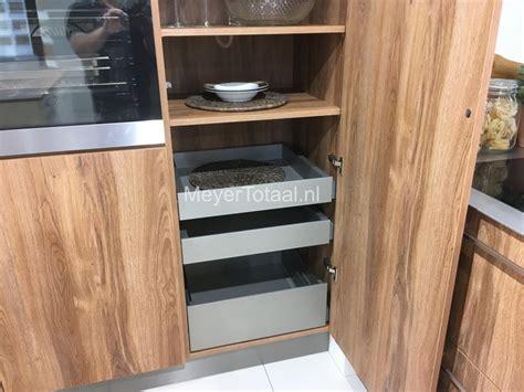 inspiratie keuken indeling 12 beste afbeeldingen van keukenkast indelingen keuken