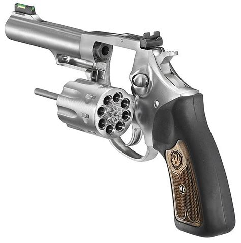range epice 992 22 ruger i think i want this model for plinking at
