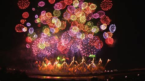 new year 2018 philippines new year 2016 fireworks philippines
