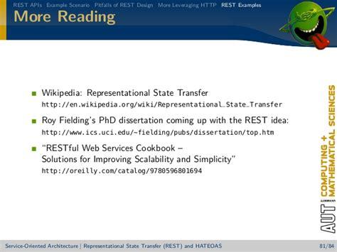 rest dissertation rest fielding dissertation