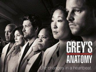 More Greys Anatomy Drama by Grey S Anatomy Tv Series 2005 Present Seattle Grace