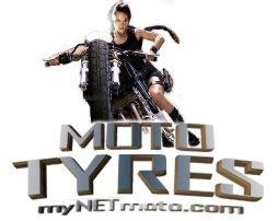 Motorradreifen Günstig Online Kaufen by Motorradreifen G 252 Nstig Online Kaufen Mynetmoto