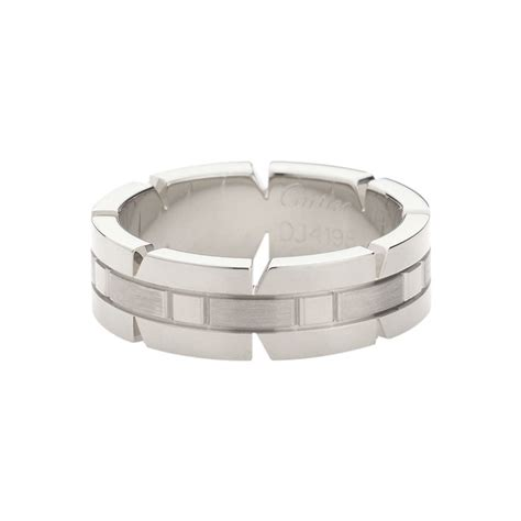 cartier wedding bands rings cartier mens rings
