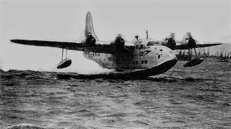 flying boat victoria falls 32 best northern rhodesia images on pinterest africa