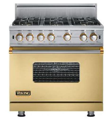 gold appliances retro kitchen colors like harvest gold avocado poppy and orange from viking retro renovation
