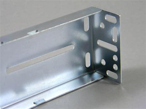 kv drawer slide rear mounting bracket kv 8403 rear mounting bracket pair