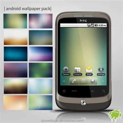 wallpaper android pack android wallpaper pack by stormmajki on deviantart