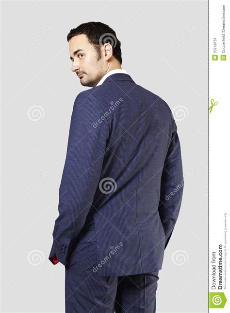 how to turn a man on in the bedroom turn around stock image image of suit style lounge