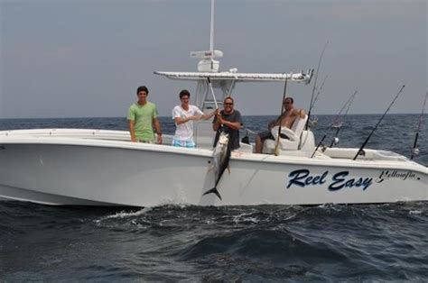 yellowfin cc boats for sale yellowfin boats for sale page 4 of 5 boats
