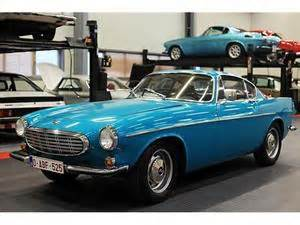 Volvo Used Cars Belgium Volvo P1800 Belgium Used Search For Your Used Car On The