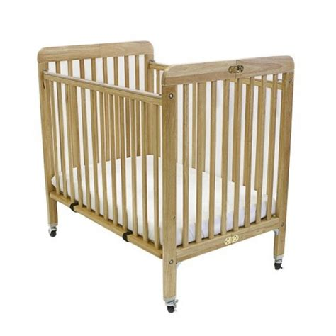 Rent Baby Crib Baby Crib Rental Baby Crib Design Inspiration