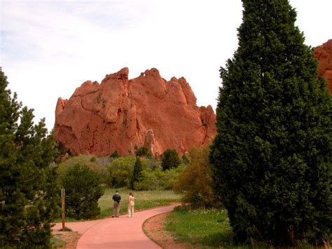 Garden Of The Gods Camels Club Garden Of The Gods Camels Club 28 Images Golf