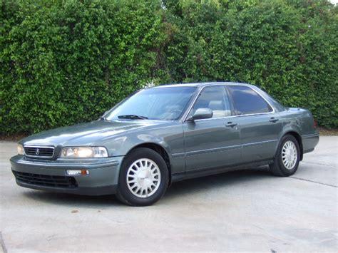 download car manuals 1995 acura legend parental controls service manual 1995 acura tl service manual handbrake acura tl 1995 1998 service repair