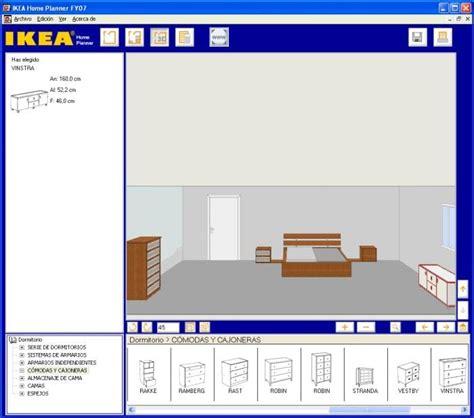 bedroom planner ikea home planner bedroom descargar