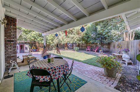 california backyard roseville california backyard sacramento outdoor goods
