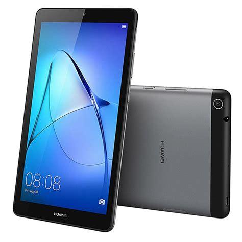 Tablet Huawei Malaysia huawei mediapad t3 7 0 price in malaysia rm499 mesramobile