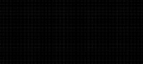 black pattern website backgrounds 25 free simple black seamless patterns for website backgrounds