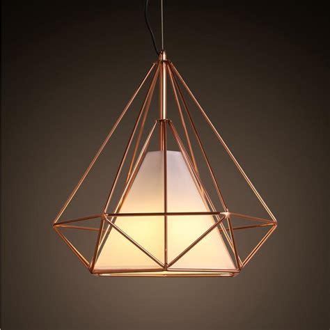 Wiring Ikea Ceiling Light Copper Wire Cage Pendant Light Tudo Co Tudo And Co
