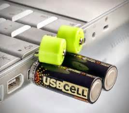 new tech ideas battery usb gadgets ideas inventions cool fun amazing new interesting product design