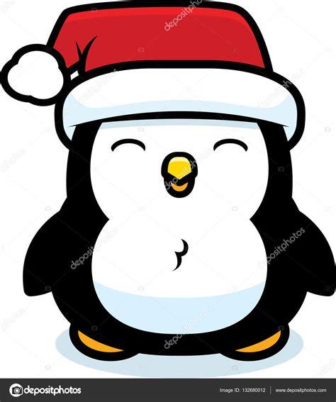 imagenes vectoriales de navidad dibujos animados de ping 252 inos de navidad archivo