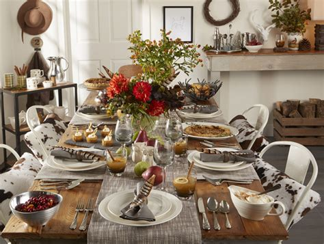 tablescape definition charming relaxed thanksgiving table above