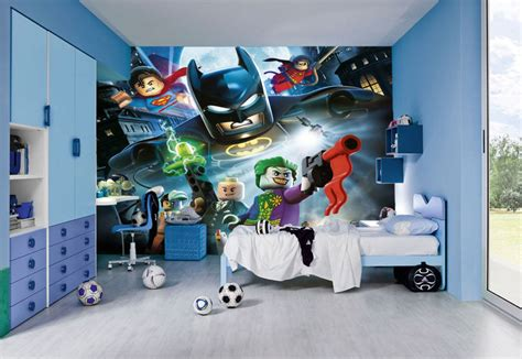 lego wallpaper for room lego wallpaper for room 28 images boys bedroom mural