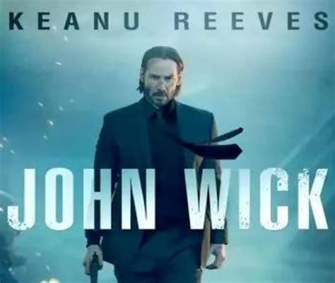 John Wick Memes - john wick know your meme