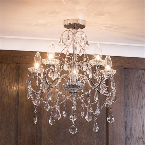 modern bathroom chandeliers modern bathroom chandeliers modern bathroom chandeliers