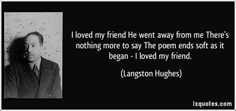 quotes by langston hughes quotesgram poetry by langston hughes quotes quotesgram