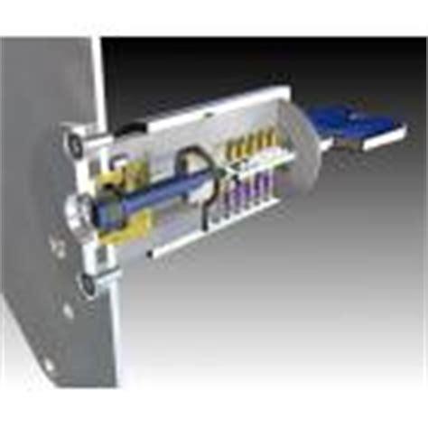 la casa della serratura brescia casa della serratura brescia modelli di serrature per