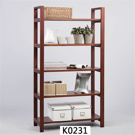 ikea display display shelves ikea decor ideasdecor ideas