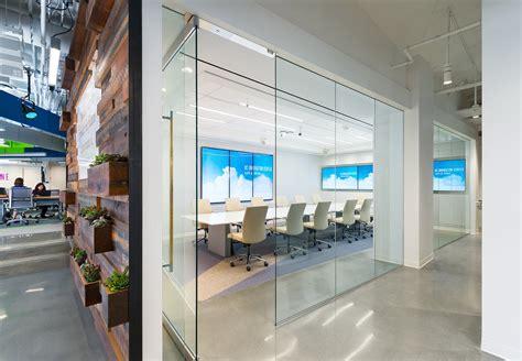 booz allen hamilton help desk booz allen hamilton innovation center otj architects