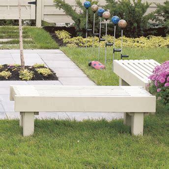 fabrication d un banc de jardin en bois fabrication d un banc de jardin en bois maison design
