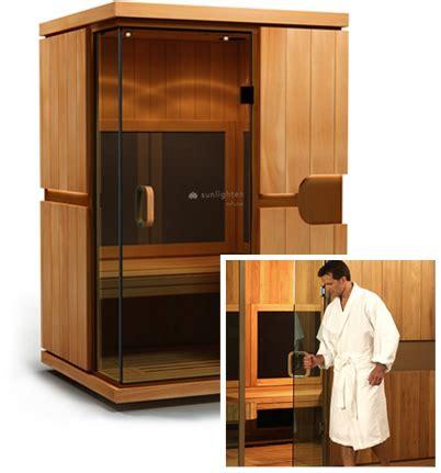 Sauna Detox To Quit by Infrared Sauna Melbourne Ir Sauna Australian Colon Health