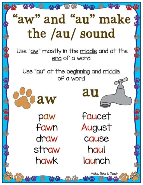 pattern rule games 25 best ideas about spelling rules on pinterest plural