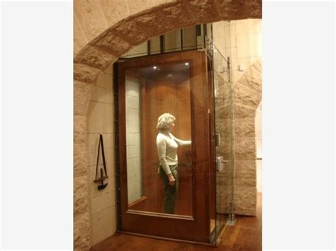 60 best images about home elevators on infos