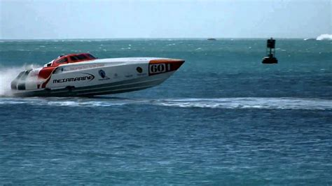 key west boats opinions key west power boats off shore racing wmv youtube