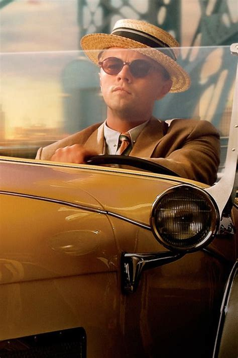 the great gatsby 2013 films of distinction pinterest 17 best images about leonardo dicaprio filmography on