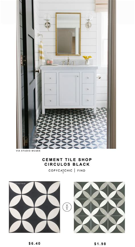 home decor tile stores 28 images home decor budgetista