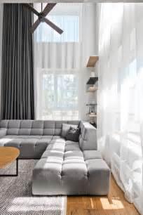 banca pop mezz dise 241 o de interiores loft al estilo escandinavo muy moderno