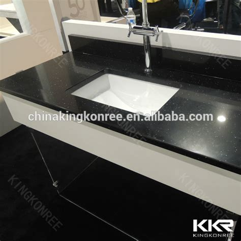black granite top kitchen table black granite kitchen table top prefabricated kitchen