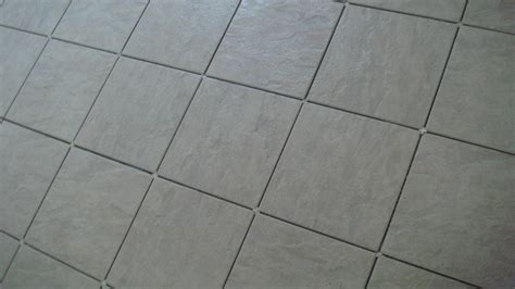 tiling a bathroom floor cost ceramic tile installation cost tile design ideas