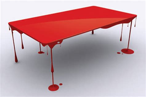 interesting tables unique and creative table designs